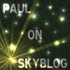 pauldu86-x3
