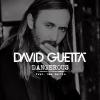 ♪ David Guetta & Sam Martin - Dangerous