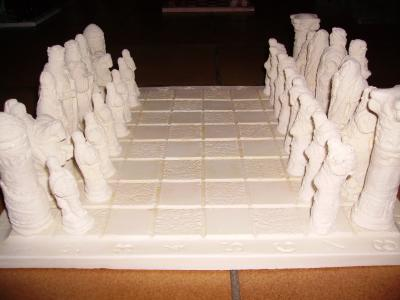 jeu d 39 echec moyen age grec une passion d 39 un homme. Black Bedroom Furniture Sets. Home Design Ideas