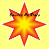 SourceDeStars