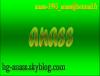 hg-anass