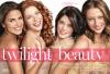 Xx-twilight-beauty-xX