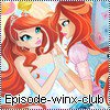 episode-winx-club