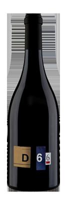 #Vendredis du Vin # 66 : Quelques petits riens autour de 66...