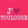 Toulousaine-For-Life