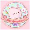 Marshmallow-Shop