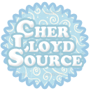 Photo de Cher-Lloyd-Source