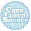 Cher-Lloyd-Source