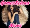 GomezSelenaNews