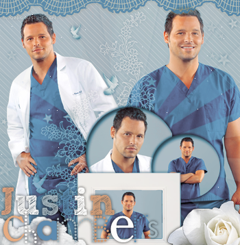 ♦ Article Acteur ; JUSTIN CHAMBERS. 88|88888888888888888888888888888888888888888888888888888888888888888888888888   1111111|     888Cr�ation888|__8Inspi cr�ation888|__88D�coration   888_8__
