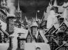 Nuit de No�l / The Christmas Dream 1900 ( cout-m�trage tr�s rare)