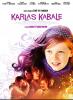 Le monde de Karla / Karlas kabale   2007
