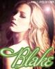 Blake-Lively-com