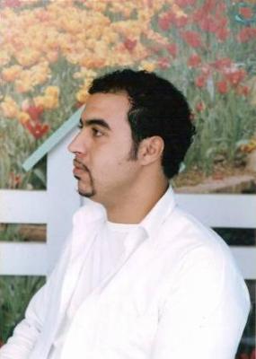brahim abernous 2005