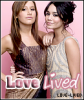 LOVE-LIVED