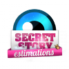 Estimationsssecretstory