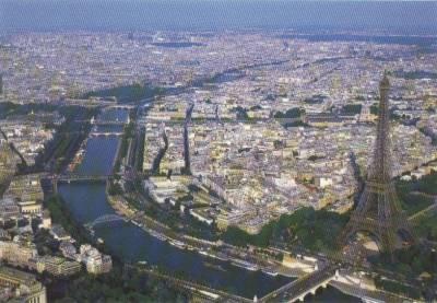 Pti passage sur ma ville la plus belle ville du monde le skyblog de moa - La plus belle villa du monde ...