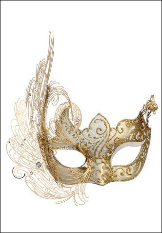 la mode des robes de france robe de soiree pour bal masque. Black Bedroom Furniture Sets. Home Design Ideas