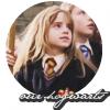 OURhogwarts