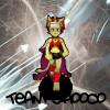 Team-Chooco