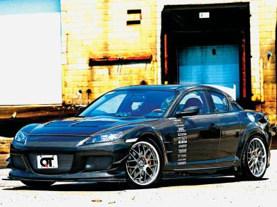 mazda rx 8 blog voitures tuning gtr ext. Black Bedroom Furniture Sets. Home Design Ideas
