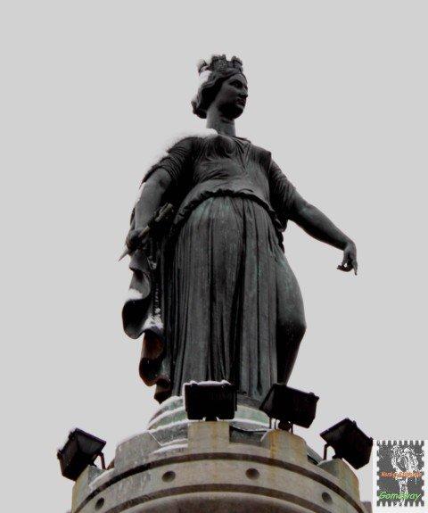 les deesse de Lille