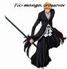 Notions propres � Bleach
