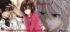 Chapitre 1 (partie 1/5) : 1er �l�ment, le Vampire de Sang Pur
