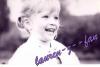 lauren-z--fan