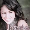 JasmineVillegasPics