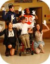 Photo de Glee-addicted