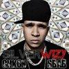 Silver Wizy - Chkon Sbab