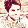 NathanielBuzolic