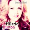 BurtonHilarie