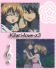 Kilari-love-x3