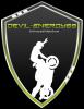 Devil-Energy69
