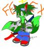 Fenex099