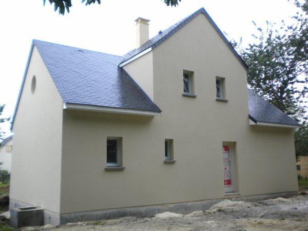 blog de maisoncharlina page 13 notre construction maison vivre ici. Black Bedroom Furniture Sets. Home Design Ideas