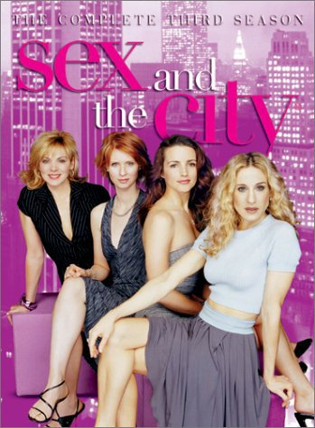 sex and the city stream jpg 853x1280