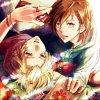 BiBi-loves-Manga