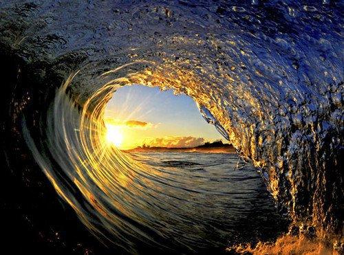 Le plus grand plaisir dans la vie est de réaliser ce que les autres vous pensent incapables de réaliser. (Walter Bagehot)