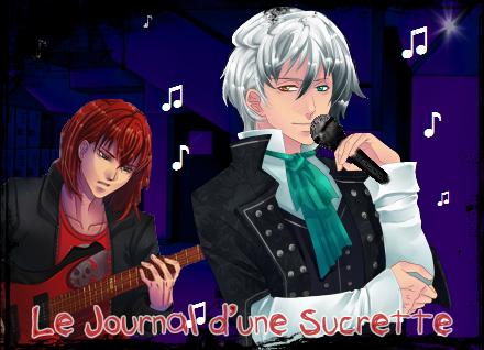 Chapitre 1 - Douce Vie... Concert