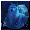 La-lecon