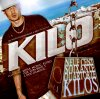 """Mon l'aimee"" KILO feat SUPA KOOL T"