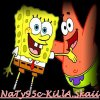 Naty95c-Killa