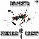 Photo de Blacks-empire-crew