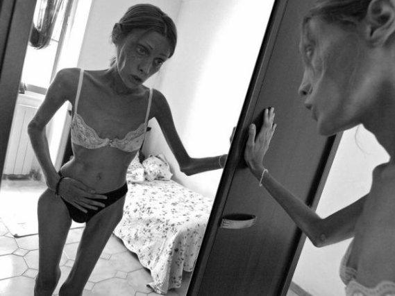 Sbastien Lifshitz filme patiemment l'adolescence