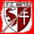 Photo de fcmetz-officiel