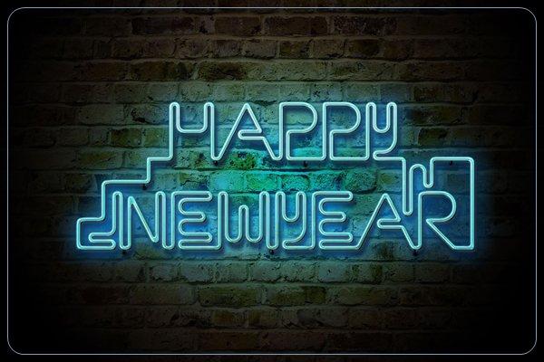 News de l'année 2012 pour bien commencer l'année 2013 !!