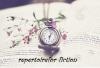 repertoirefor-fiction